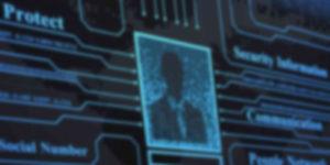 employee screening and the global terrorist watch list background