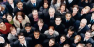 FCRA-compliant background check