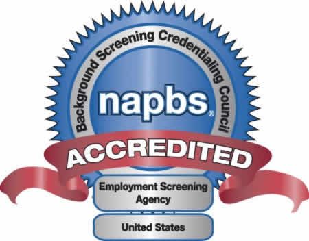 employee background checks screening services background profiles